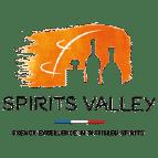 xo madame labels spirits valley