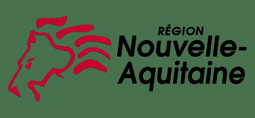 xo madame partenaires region nouvelle aquitaine